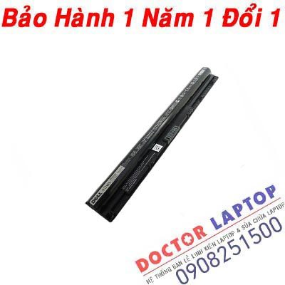 Pin Dell Vostro 3468 14 3468, Pin laptop Dell 3468