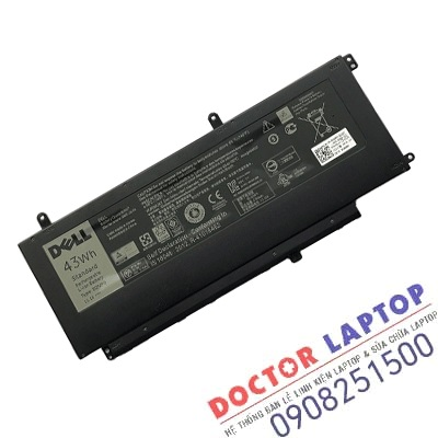 Pin Dell Vostro 5459 14 5459, Pin laptop Dell 5459