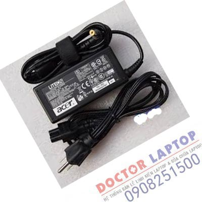 Sạc laptop Acer Aspire E5 574, Sạc Acer E5 574