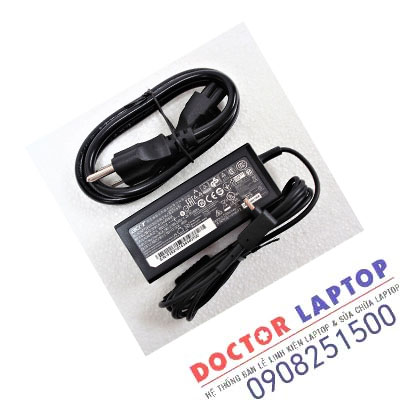 Sạc laptop Acer Aspire SF514 51 56F3, Sạc Acer SF514 51 56F3