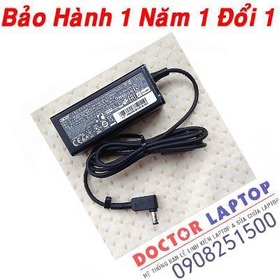 Sạc laptop Acer E5 573G, Sạc Acer Aspire E5 573G