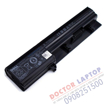 T749D U725H PIN DELL