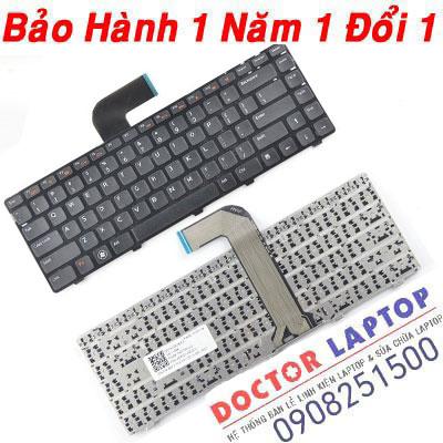 Bàn phím Dell Inspiron 5421