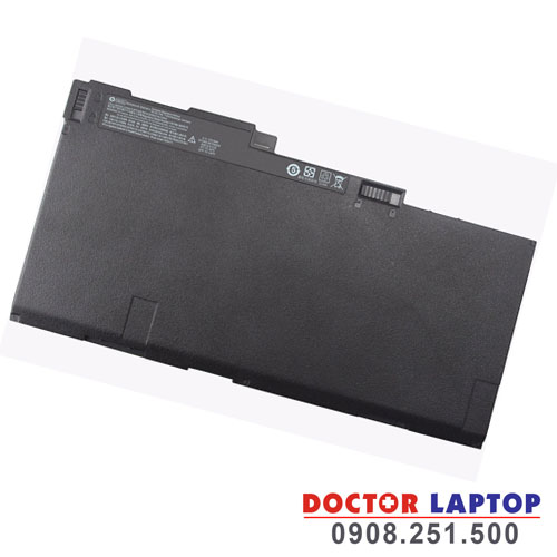 Pin Laptop HP Elitebook 800 G1 G2 G3 G4 G5