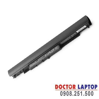 Pin Laptop HP Pavilion 14 Am032tx