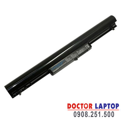 Pin Laptop HP Pavilion 14 B014TX