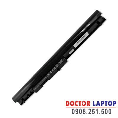 Pin Laptop HP Pavilion 14 R068TU
