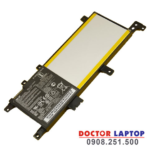Pin Laptop Asus A580U C21N1634 (ZIN)