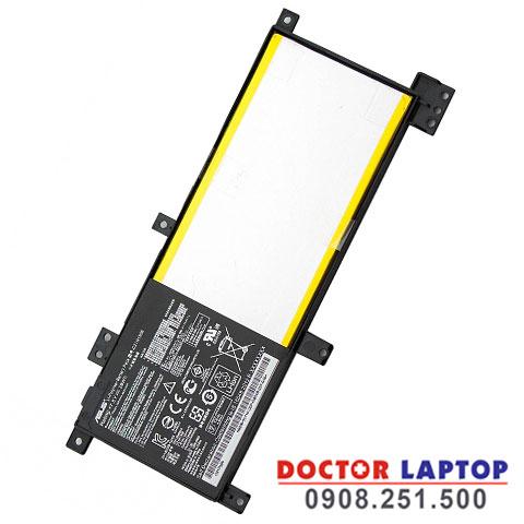 Pin Laptop Asus C21N1508 (ZIN)
