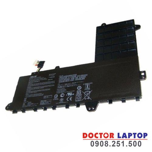 Pin Laptop Asus E402S (ZIN)