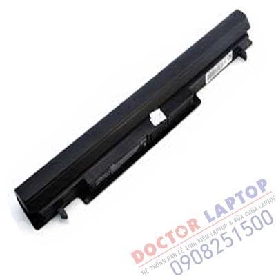 Pin Laptop Asus S40
