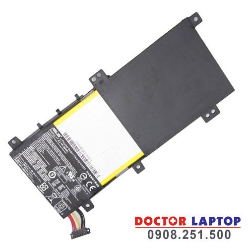 Pin Laptop Asus TP550L (ZIN)