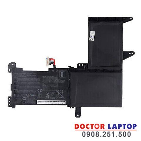 Pin Laptop Asus X510 (ZIN)