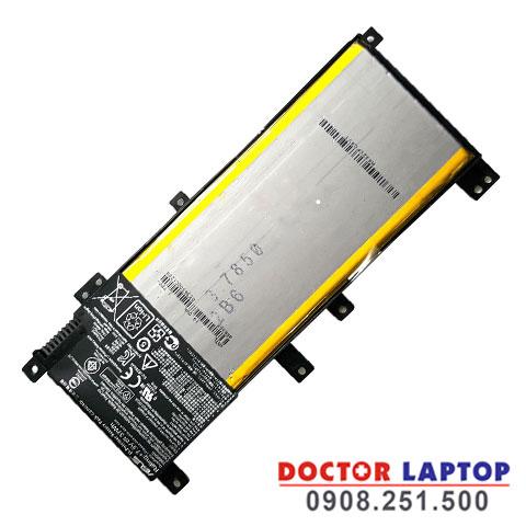 Pin Laptop Asus X555 X555M X555L (ZIN)