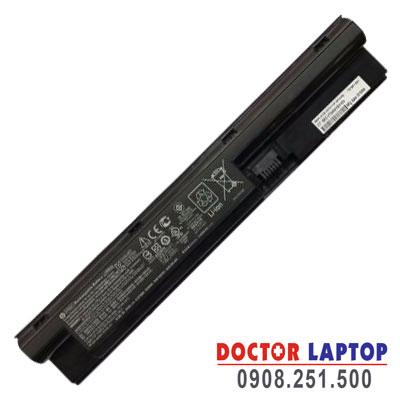 Pin Laptop HP FP06