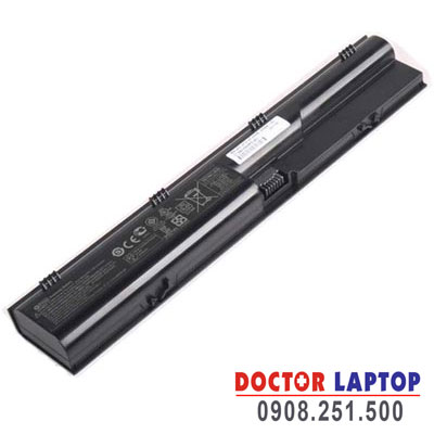 Pin Laptop HP 4430