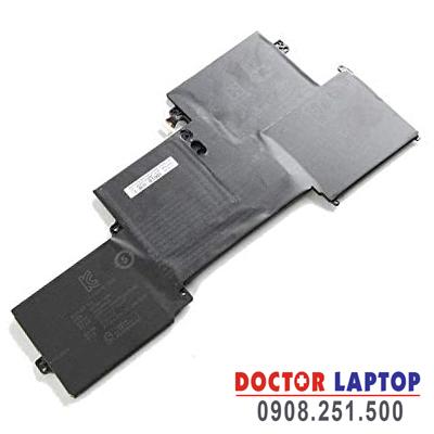 Pin Laptop HP EliteBook 1020 G1 (ZIN)
