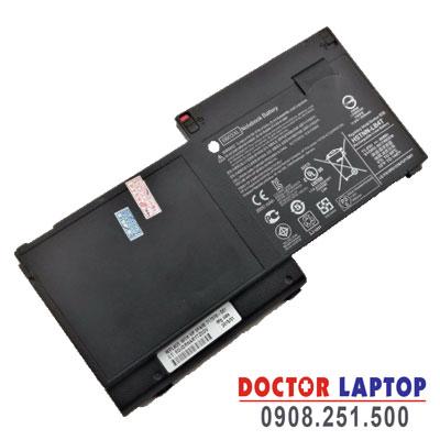 Pin Laptop HP EliteBook 820 G1 (ZIN)