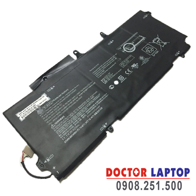 Pin Laptop HP EliteBook Folio 1040 G1 (ZIN)