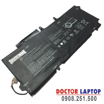 Pin Laptop HP EliteBook Folio 1040 G2 (ZIN)