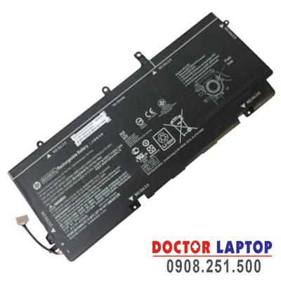 Pin Laptop HP EliteBook Folio 1040 G3 (ZIN)