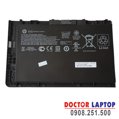 Pin Laptop HP EliteBook Folio 9470 (ZIN)