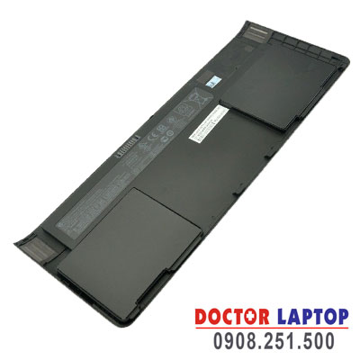 Pin Laptop HP EliteBook Revolve 810 G1 (ZIN)