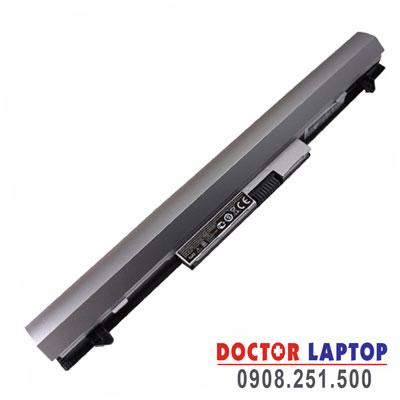 Pin Laptop HP ProBook 430 G3 (ZIN)
