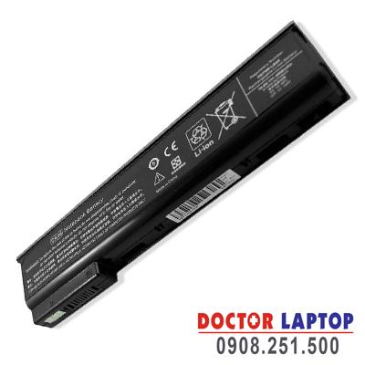 Pin Laptop HP ProBook 645 G0