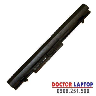 Pin Laptop HP RA04