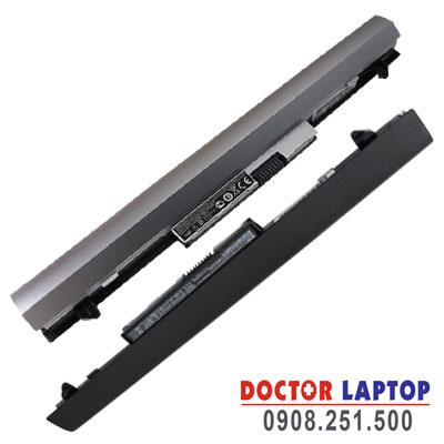 Pin Laptop HP RO04