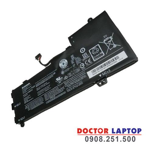 Pin Laptop Lenovo IdeaPad 100-14IBY (ZIN)