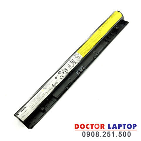 Pin Laptop Lenovo S410P