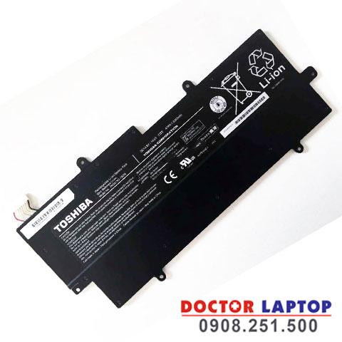 Pin Laptop Toshiba Portege Z830 (ZIN)