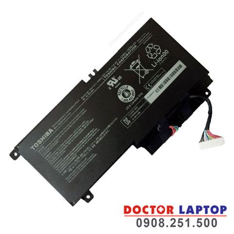Pin Laptop Toshiba Satellite L40A (ZIN)