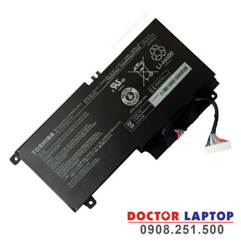 Pin Laptop Toshiba Satellite L45A (ZIN)