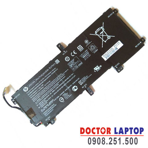 Pin Laptop HP 15-AS, VS03XL (ZIN)