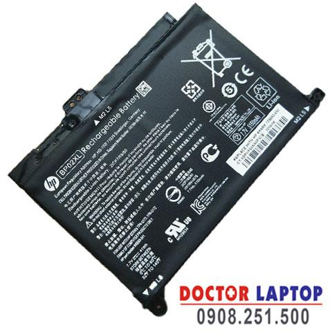 Pin Laptop HP 15-AU, BP02XL (ZIN)