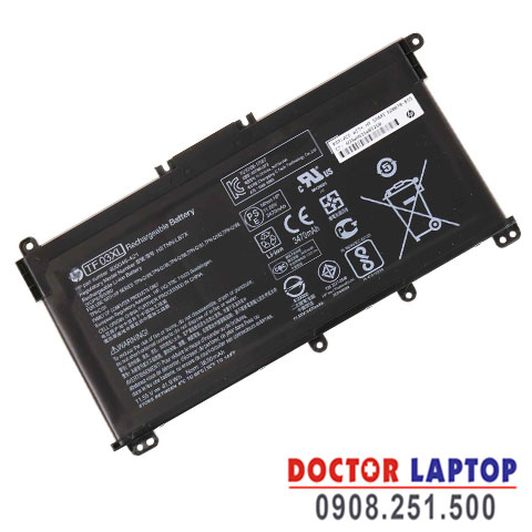 Pin Laptop HP 15-CD, TF03XL (ZIN)