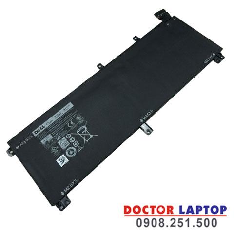 Pin Dell Precision 3800, Pin laptop Dell 3800