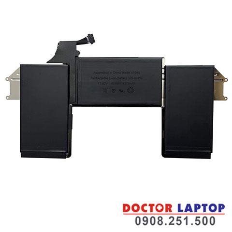Pin Macbook Air M1 13 inch 2020
