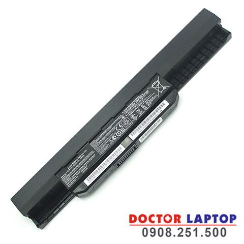 Pin Laptop Asus K43SR