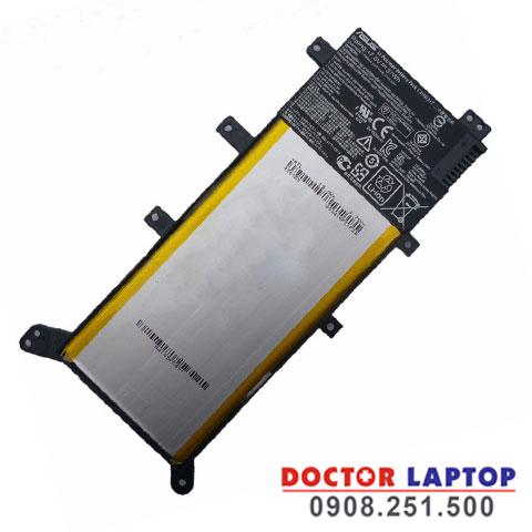 Pin Laptop Asus K455LD (ZIN)
