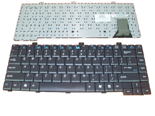 Bàn phím laptop Lenovo