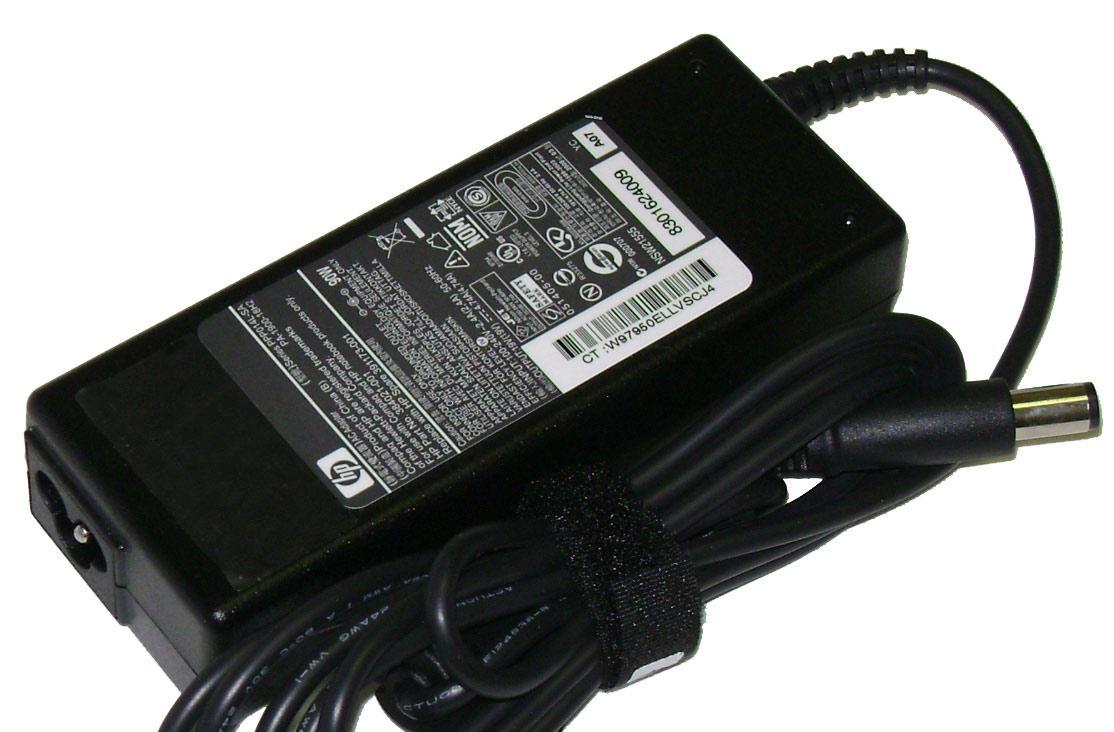 Sạc laptop HP - Compag