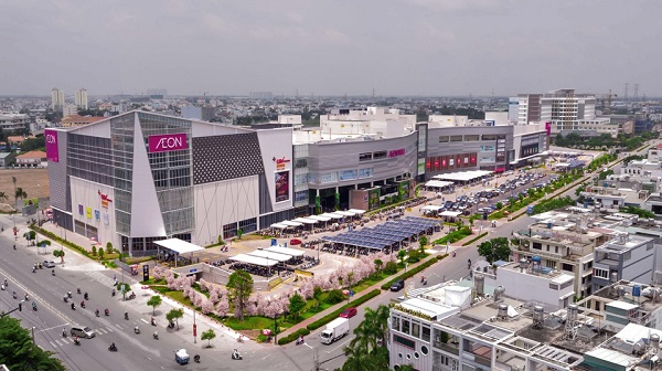 Sửa Macbook Quận Bình Tân nơi nào chất lượng đảm bảo