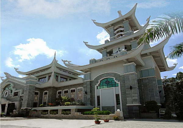 Sửa Macbook Quận Phú Nhuận uy tín đảm bảo