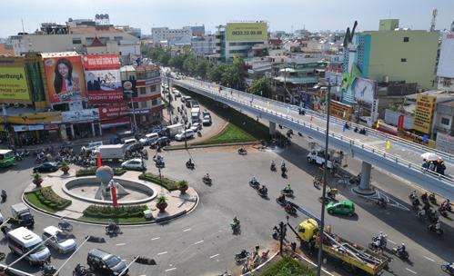 Sửa Macbook Quận Tân Bình uy tín chất lượng