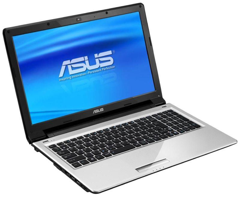Thay bản lề laptop Asus tphcm uy tín