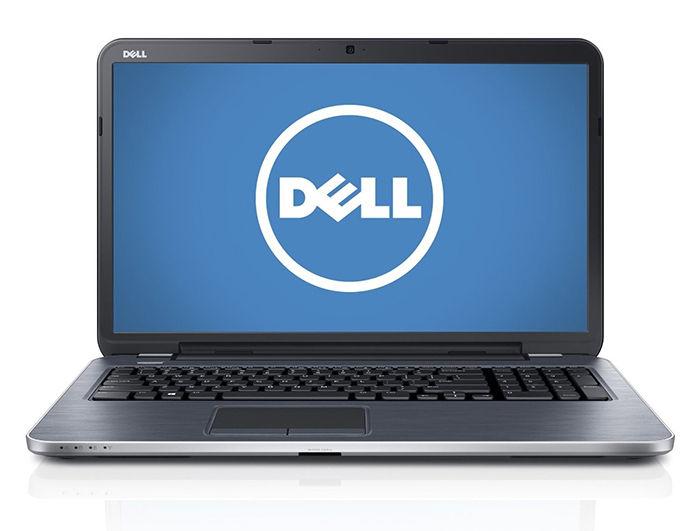 Thay bản lề laptop Dell tphcm giá rẻ